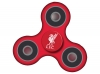 FC Liverpool Diztracto Team Spinner
